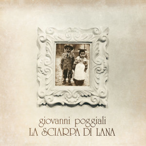 La Sciarpa Di  Lana - Remastered