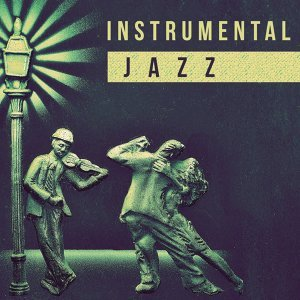 Instrumental Jazz - Jazz Guitar in the Night, Soft Jazz Guitar, Best Jazz Guitar, Jazz Music for Learn