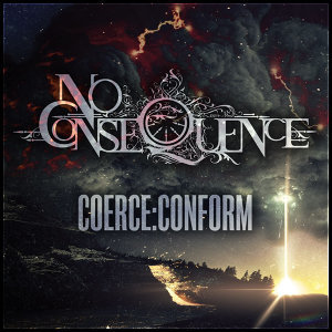 Coerce: Conform (Single)