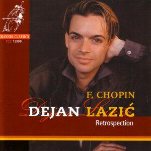 Chopin: Retrospection