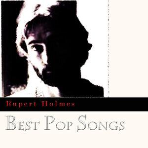 Best Pop Songs