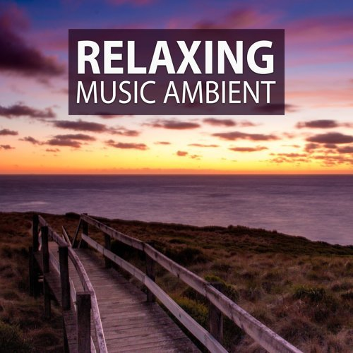 Relaxing Piano Music Consort, Relaxing Music Therapy, Just Relax