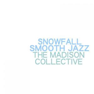 Snowfall Smooth Jazz