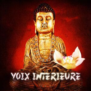 Zen & Relaxation: Voix intérieure