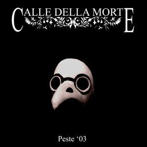Peste 03