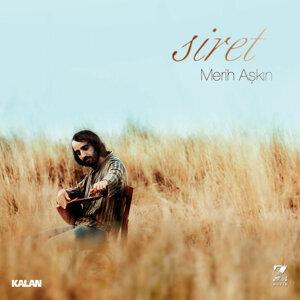 Siret