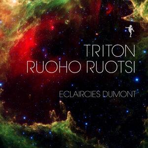 Eclaircies Dumont