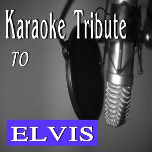 Dance Pop Music, Vol. 2 (Karaoke)