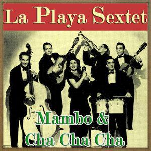 Mambo & Cha Cha Cha