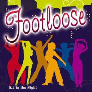 Footloose - Single