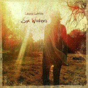 Six Winters