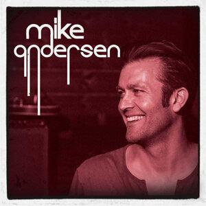 Mike Andersen (Deluxe Version)