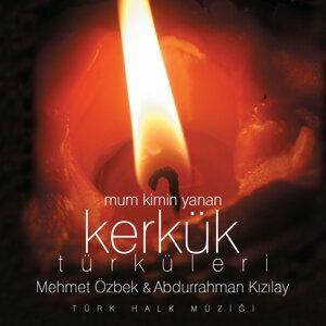 Kerkük Türküleri