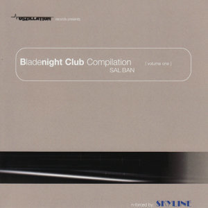 Bladenight Club Compilation Vol.1