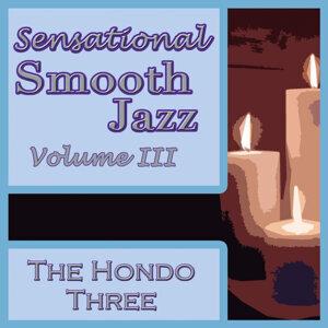 Sensational Smooth Jazz Volume III