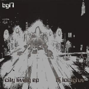 City Living EP