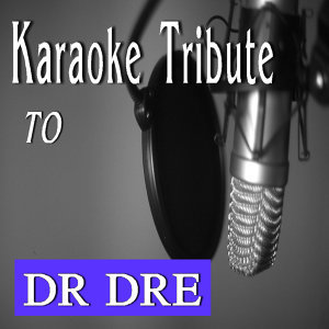 Dance Pop Music, Vol. 1 (Instrumental)