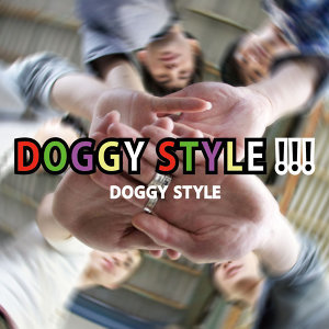 Doggy Style!!!