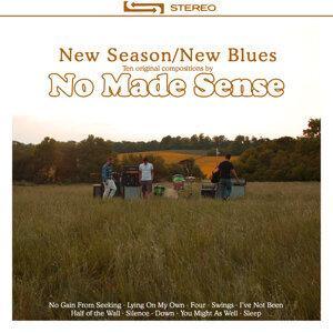 New Season / New Blues