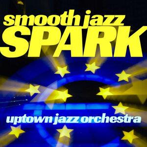 Smooth Jazz Spark