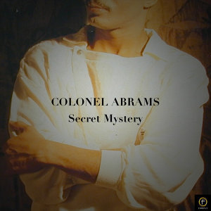 Colonel Abrams, Secret Mystery