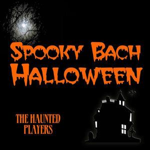 Spooky Bach Halloween