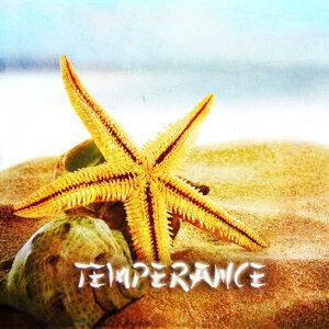 Zen & Relaxation: Tempérance