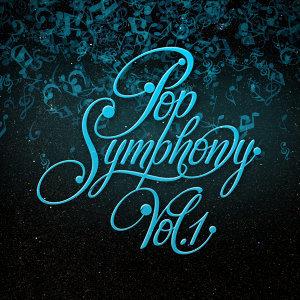Pop Symphony Vol. 1