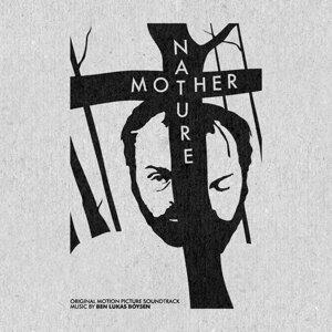 Mother Nature (Original Motion Picture Soundtrack)