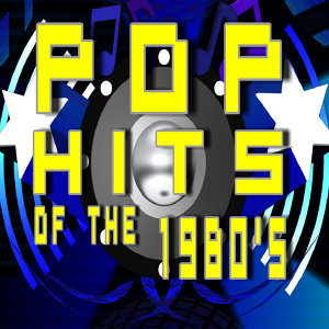 Pop Hits of the 1980's, Vol. 4 (Instrumental)