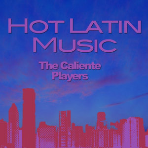 Hot Latin Music