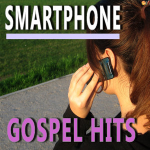 Smartphone Gospel Hits, Vol. 2 (Instrumental)