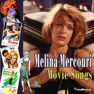 Songs From her Movies