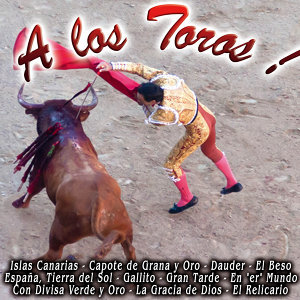 ¡a los Toros!