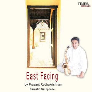 East Facing
