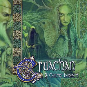 A Celtic Legacy