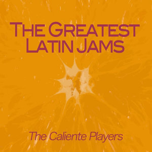 The Greatest Latin Jams