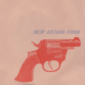 New Action Four