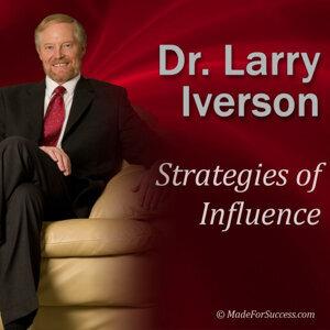 Strategies of Influence: Persuasion Strategies for Rapid Buy-In