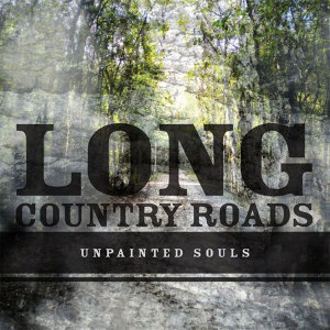 Long Country Roads