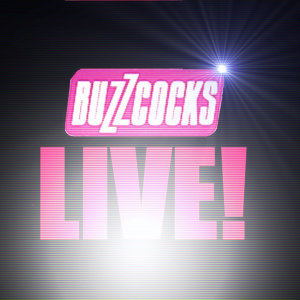 Buzzcocks Live!