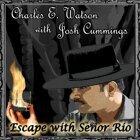 Escape with Senor Rio