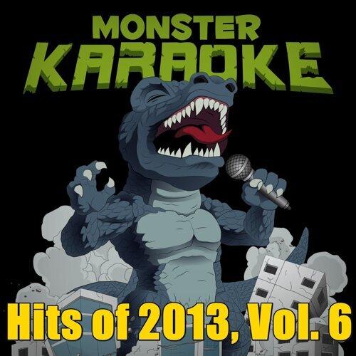 Monster Karaoke - Doc Holliday (Originally Performed By Volbeat