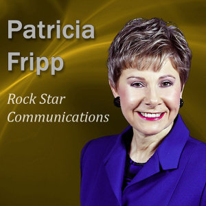 Rock Star Communications: How to Inspire Action and Commitment