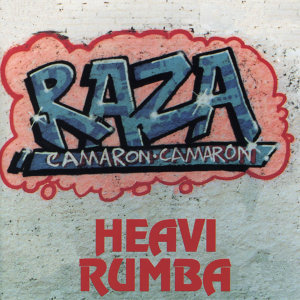 Heavi Rumba