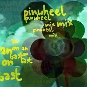 Pinwheel Mix