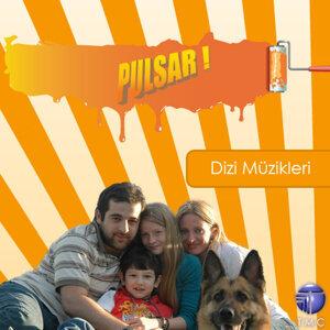 Pulsar Dizi Müzikleri