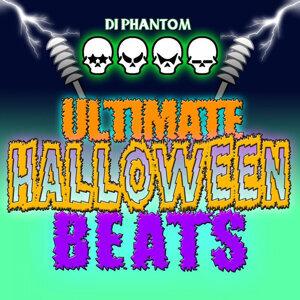 Ultimate Halloween Beats