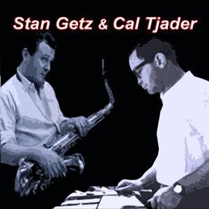 Stan Getz & Cal Tjader