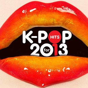 K-Pop For 2013